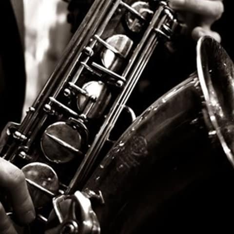 Oxford CND benefit concert with Oxford Classic Jazz Band